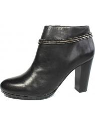 Boot Jewellery - Nina