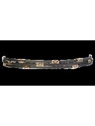 Bijoux de bottes - Olympia