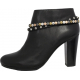 Boot Jewellery - Claudia