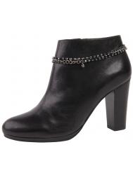 Boot Jewellery - Antonia