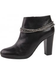 Boot Jewellery - Melia
