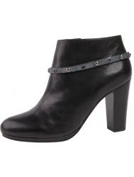 Boot Jewellery - Ina