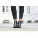 Boot Jewellery - Oriana