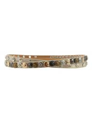 Boot Jewellery - Clara